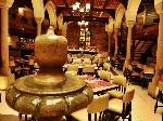 galeria-Restaurante-Hotel-Del-Portal-Puebla-1471900963