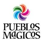 Pueblos-Magicos-SECTUR-adventure-mexico-travel