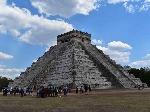 cancun-lugares-turisticos-extremos-basicos-que-debes-visitar-24-1024x767