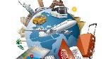Uf0073-Productos-Servicios-Y-Destinos-Turisticos-A-Distancia