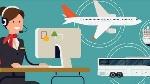 lo-ultimo-en-software-para-agencias-de-viajes-saas_1495991560-b