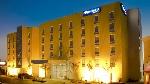 hotel-puebla-angelopolis-city-express-fachada