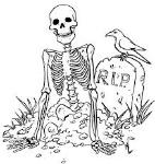 scheletro3