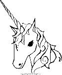 unicorno_05