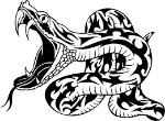 serpente1