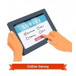 encuesta-en-linea-sobre-una-tableta_3446-296