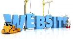 Creación-de-sitio-web-o-blog-750x400