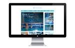 presenta web