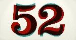 52by52