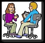 entrevista-a-3-companeros-lodz-2bf52f00fdef5871e8bc3773ae5ebcf4