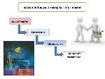 instrumentos-para-recopilar-informacin-4-728