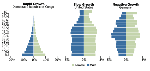 Population-Pyramids-Of-The-10-Largest-Countries-2
