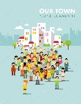depositphotos_96102624-stock-illustration-modern-multicultural-society-concept-with