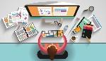 blog-de-diseño-grafico-y-marketing-digital-810x470
