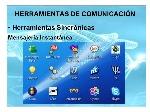 HERRAMIENTAS+DE+COMUNICACIÓN