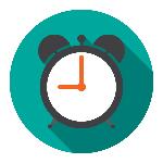 Clock-DPC-1024x1024