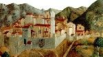 la-cittc3a0-medievale