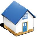 home_house1