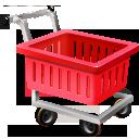 shopping-cart_47683