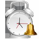 clock2ip
