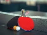 ping-pong-640x480