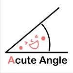 acute-angle-white-400x400