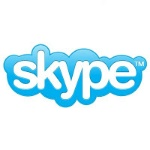 skype-logo-748913