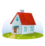 cartoon-house-25985927