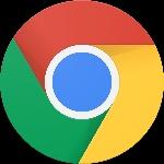 1200px-Google_Chrome_icon_(September_2014).svg