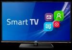 smart-tv-300x209