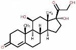 formula-cortisol