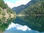 fiumi laghi