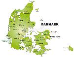 mappa-della-danimarca-23877548