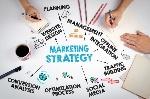 Estrategia-de-publicidad-790x526
