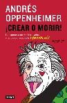 crear-o-morir-de-andrs-oppenheimer-primer-captulo-1-638