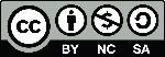 licence-CC-Pat-nocom-partageidem