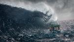 risque-tsunami-tunisie-FACEBOOK-750x430
