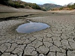 water-scarcity-420x315