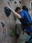 jon_rockclimbing2
