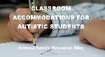 autism_accommodations