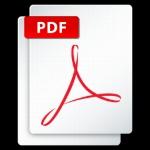 Adobe-Acrobat-icon