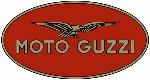 moto-guzzi-logo-oval-fine