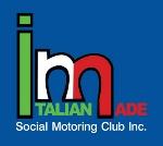 imsmc_logo