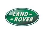 Land-Rover-Logo-300x225