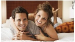 120602023836-monogamia-story-top