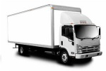 carnet-c1-camio-petit-lleida-autoescola-segria