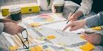 brainstorming-method-creativity-toolshero-696x348