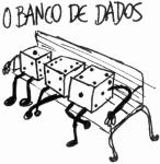 BancoDeDados
