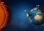 eclissi-di-sole-21-agosto-627180.610x431