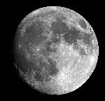 full-moon-4968731280